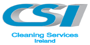 Cleaning Services Ireland